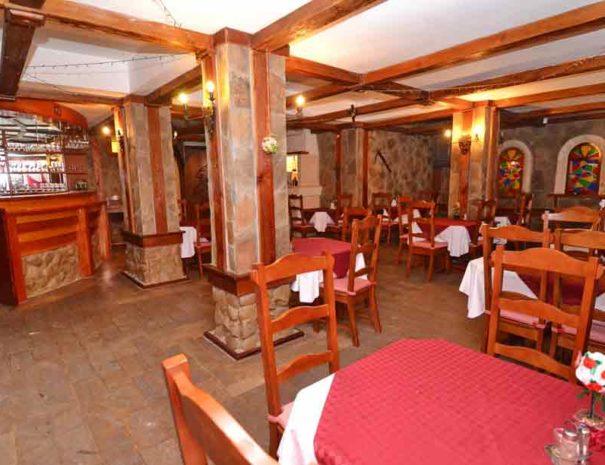 Анапа-АТРИУМ-ресторан-1