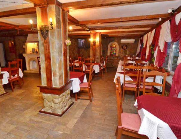 Анапа-АТРИУМ-ресторан-4